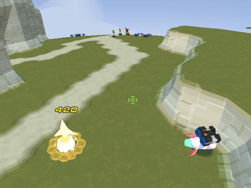 01/05/2014 updates(updated: more dungeon drops!) ScreenShot_20140503_1111_20_729_zps50f61a02