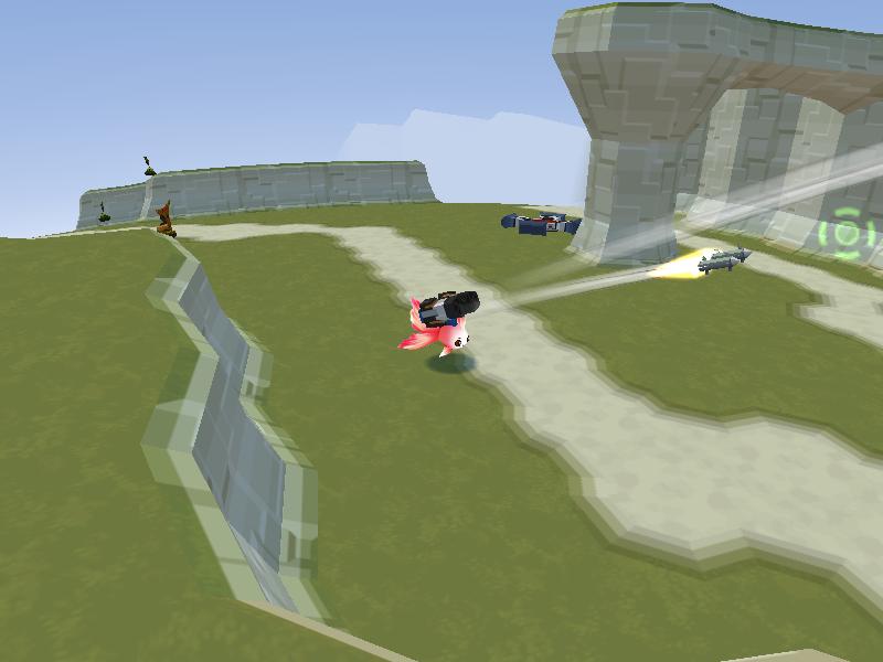 01/05/2014 updates(updated: more dungeon drops!) ScreenShot_20140503_1112_01_212_zps710c2888