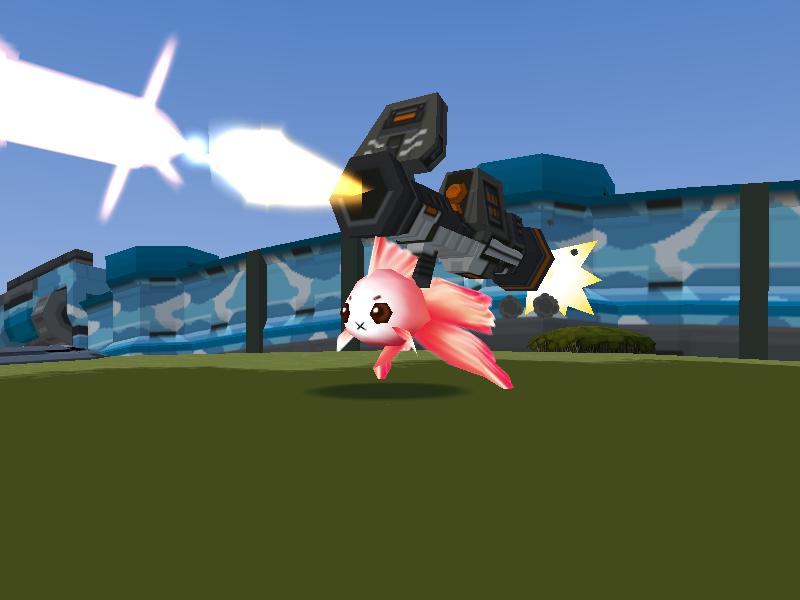 01/05/2014 updates(updated: more dungeon drops!) ScreenShot_20140503_1114_02_141_zps1ba2eb32