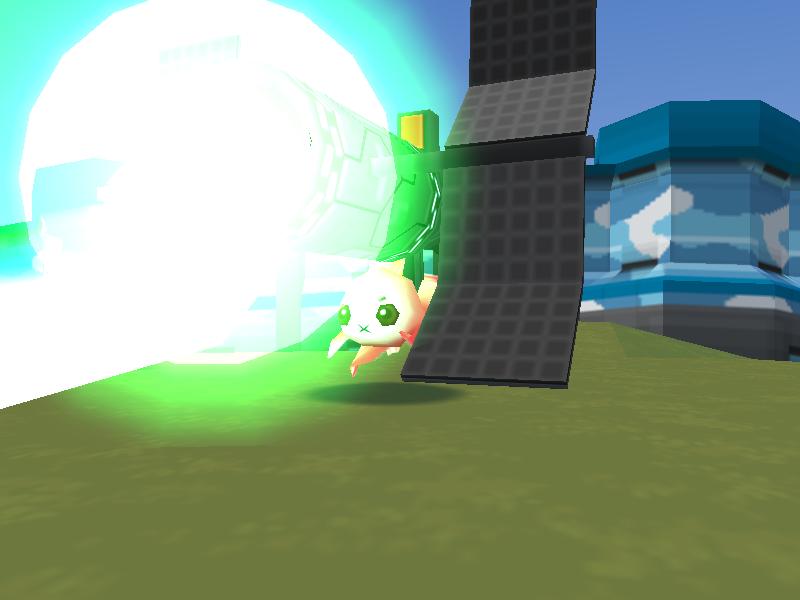 01/05/2014 updates(updated: more dungeon drops!) ScreenShot_20140503_1120_18_098_zps1bd89a05