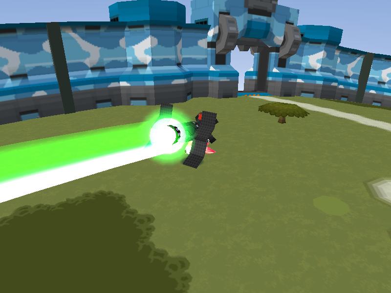 01/05/2014 updates(updated: more dungeon drops!) ScreenShot_20140503_1120_33_427_zpsc047a802