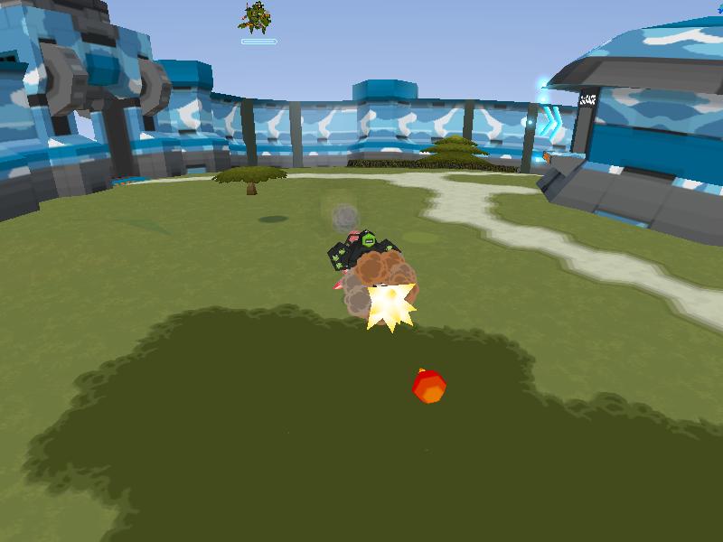 01/05/2014 updates(updated: more dungeon drops!) ScreenShot_20140503_1123_01_723_zpsd51392bd