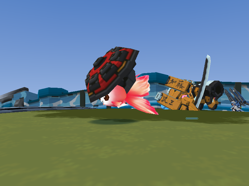 01/05/2014 updates(updated: more dungeon drops!) ScreenShot_20140503_1303_39_050_zps4671fc4f