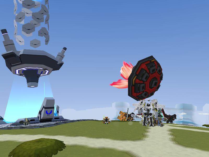 01/05/2014 updates(updated: more dungeon drops!) ScreenShot_20140503_1303_54_306_zps6b997ffe