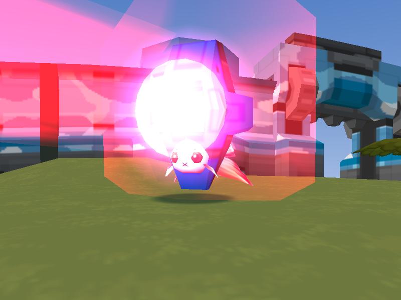 01/05/2014 updates(updated: more dungeon drops!) ScreenShot_20140503_1308_54_559_zps1d800035