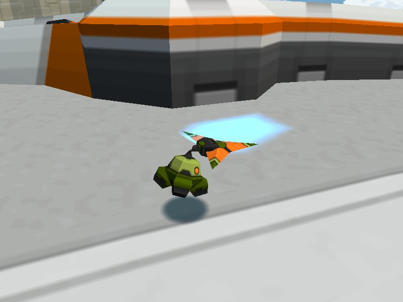 01/05/2014 updates(updated: more dungeon drops!) ScreenShot_20140504_0800_21_167_zpsd65692ca
