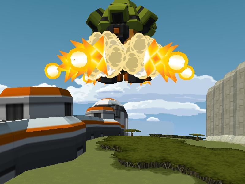 01/05/2014 updates(updated: more dungeon drops!) ScreenShot_20140504_0803_45_813_zps5a052fd9