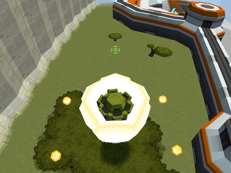01/05/2014 updates(updated: more dungeon drops!) ScreenShot_20140504_0803_56_742_zps85514245