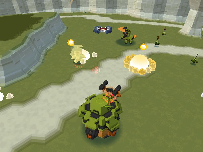 01/05/2014 updates(updated: more dungeon drops!) ScreenShot_20140504_0806_21_890_zps3611de5b
