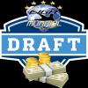 World League - Zona Draft