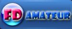 FD Amateur