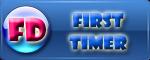First Timer
