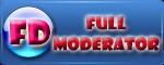 Full Moderator