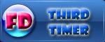 Third Timer