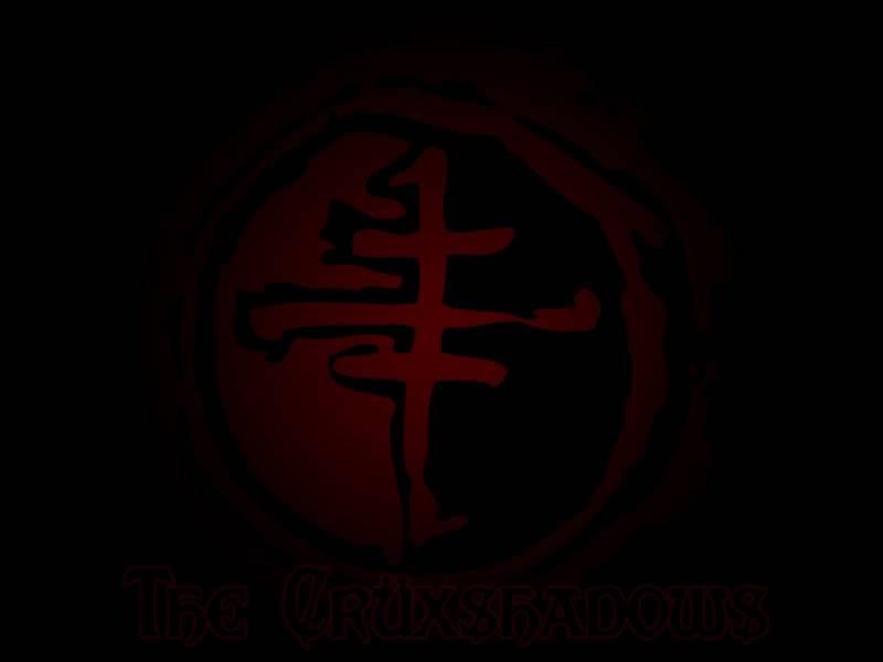 Cruxshadows Cxssymbol1024