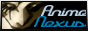 DD anime, anime online, juegos y todo sobre anime - Portal Botonrx8