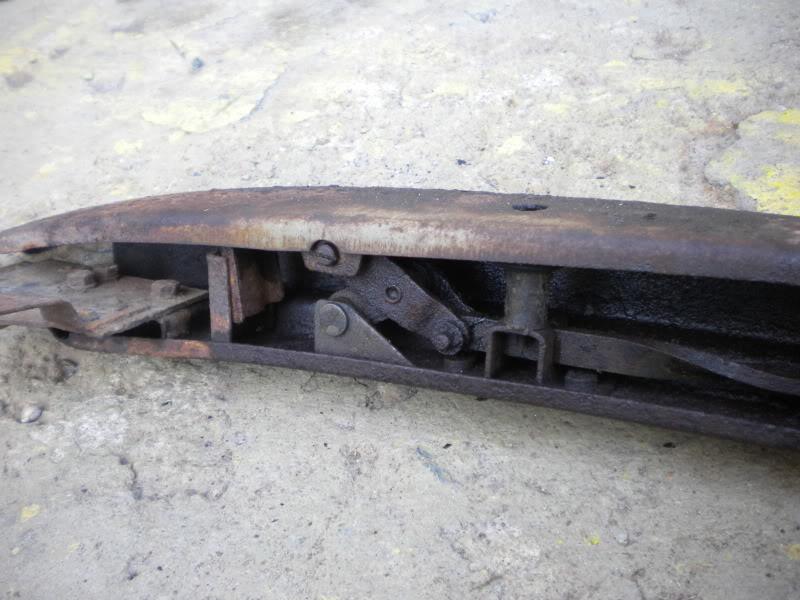 Faltdach DSCN9918
