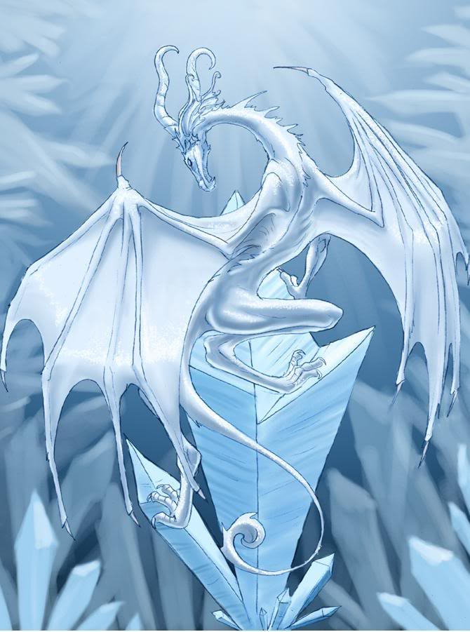The fight for Darcia (Dragon RP) Crystal_dragon
