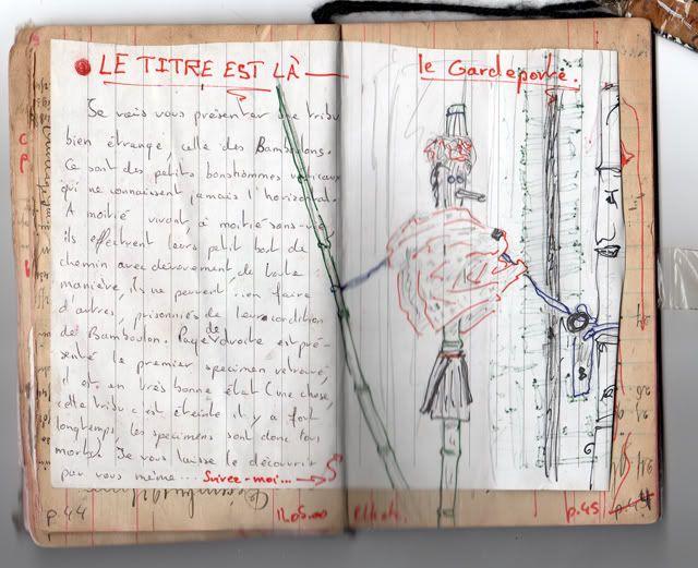 carnet numéro 02 Sanstitre-34