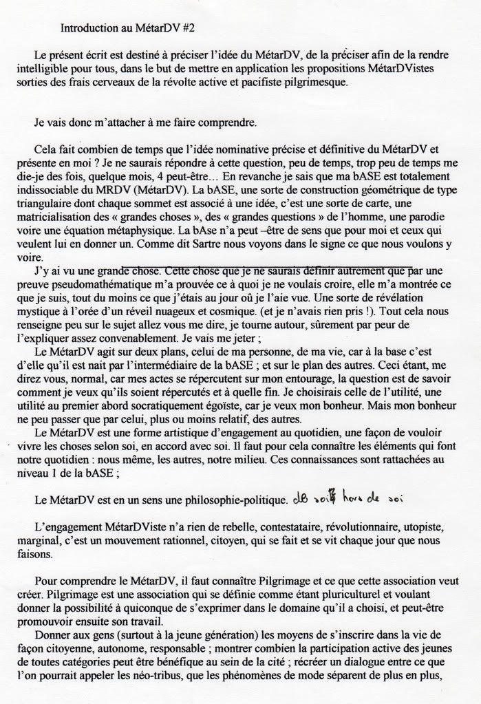 Le MRDV - La bASE Sanstitre-1