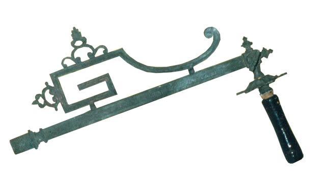 Quelques armes Sanstitre-11