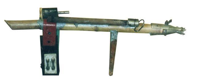 Quelques armes Sanstitre-12