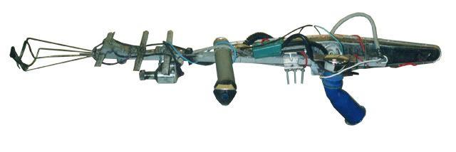 Quelques armes Sanstitre-13copie