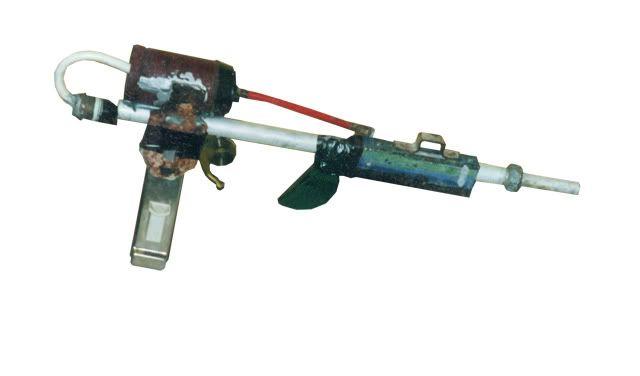 Quelques armes Sanstitre-2