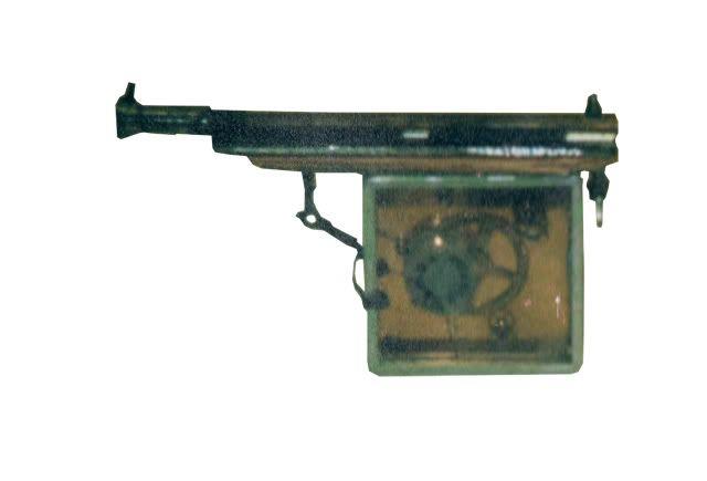 Quelques armes Sanstitre-3