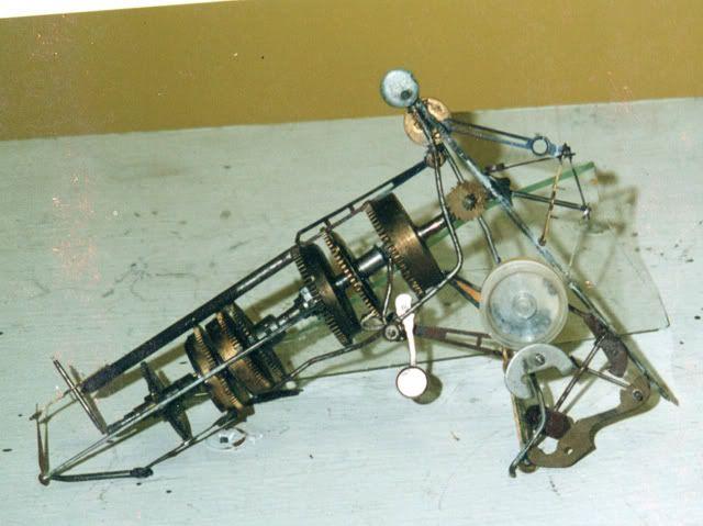 Quelques armes Sanstitre-7