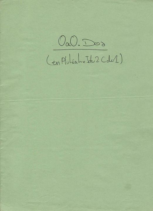 OaO.dos (en Plutéatre Jdu2Cdu1) Sanstitre-1