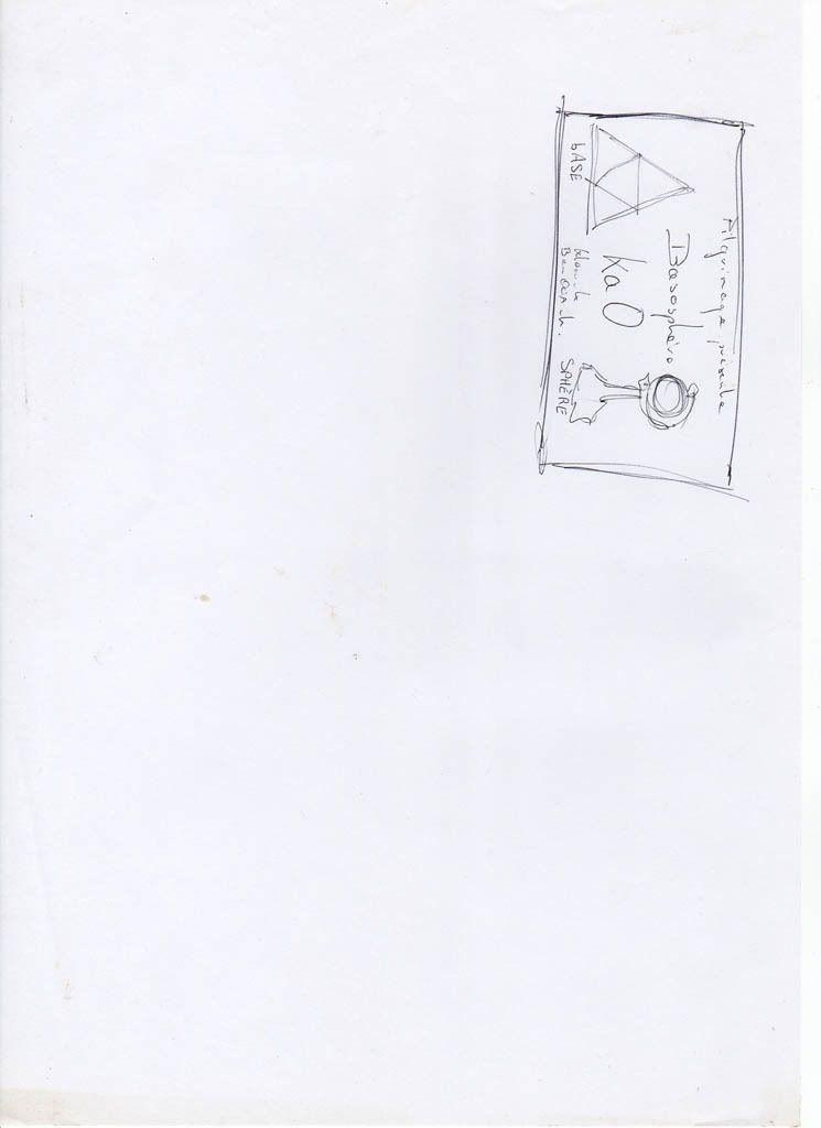 KAOOAK.Dos Sanstitre-23