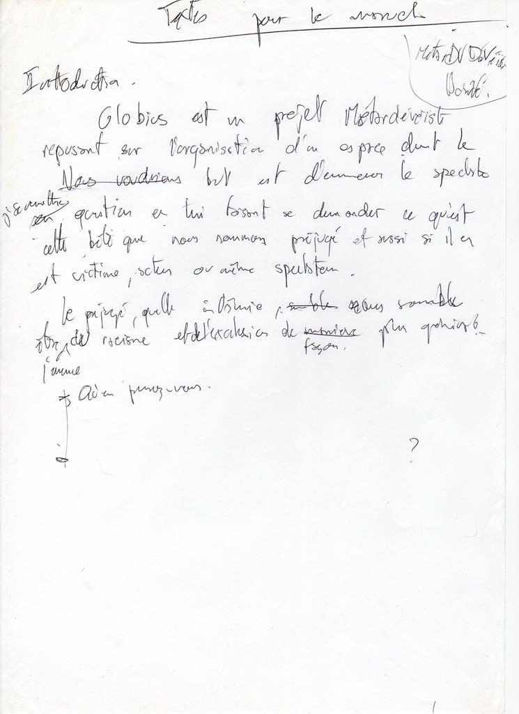 KAOOAK.Dos Sanstitre-5