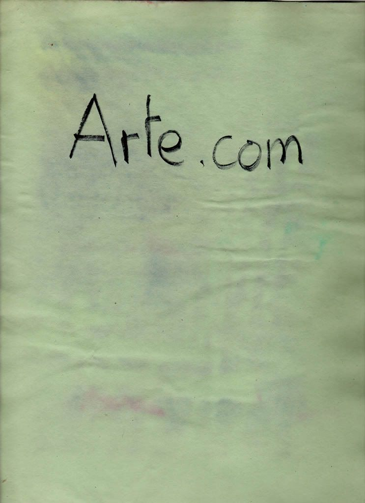 Dossier Arte.com Sanstitre-1