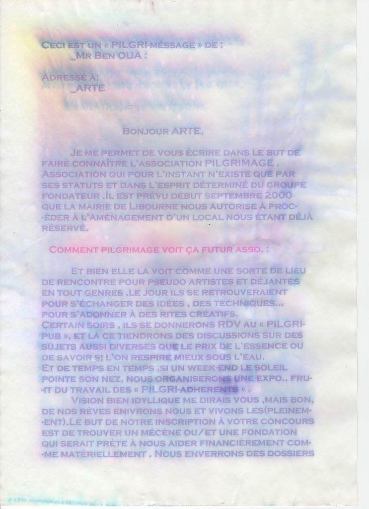 Dossier Arte.com Sanstitre-2