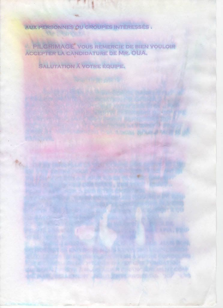 Dossier Arte.com Sanstitre-3