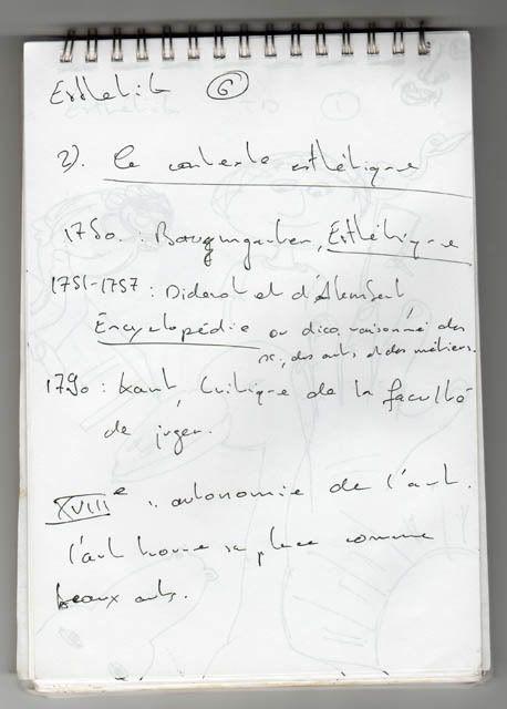 Carnet numéro 04 Sanstitre-39