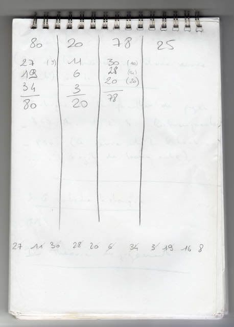 Carnet numéro 04 Sanstitre-61