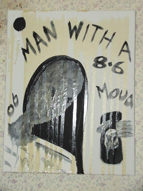 Série intitulée Man KIF_1167