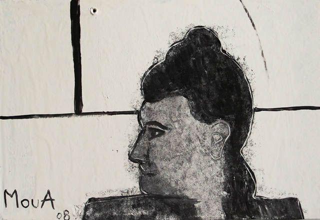 Auto_portrait du 09 09 08 KIF_1194