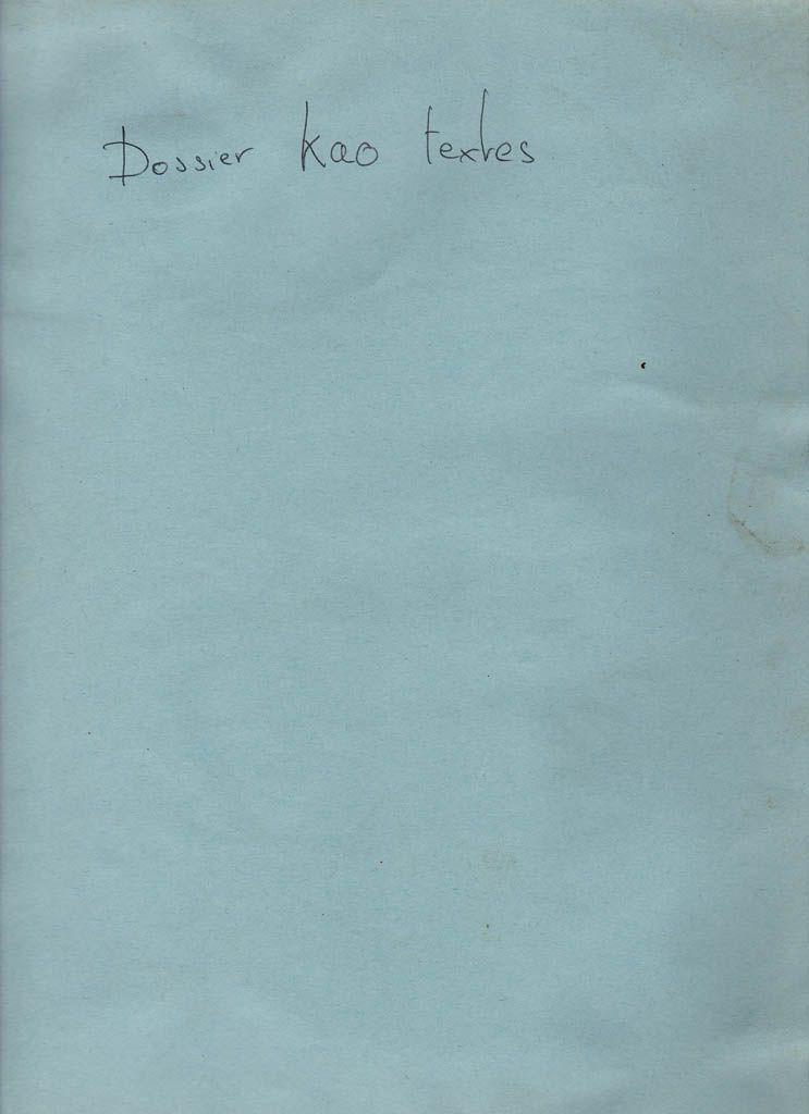 Dossier kao textes Sanstitre-17