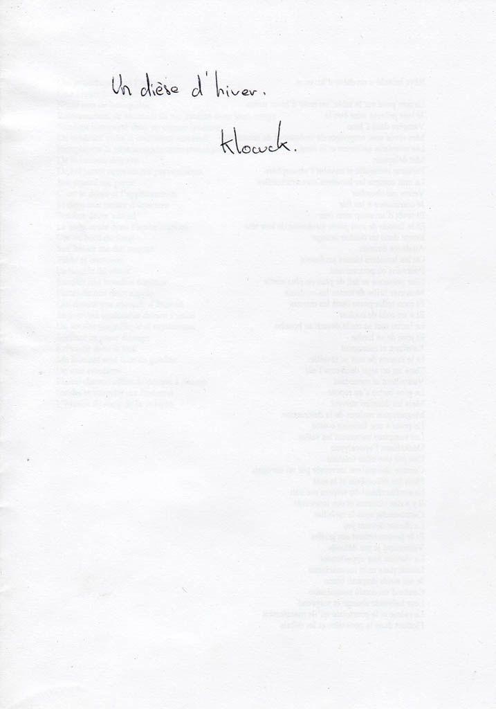 Dossier kao textes Sanstitre-18