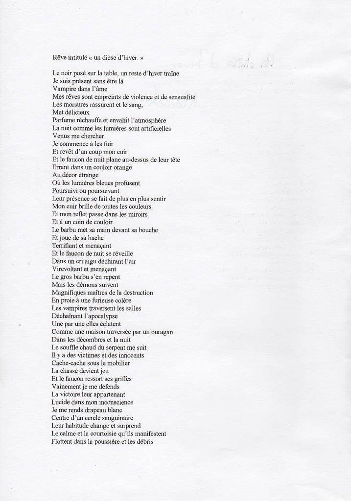 Dossier kao textes Sanstitre-19