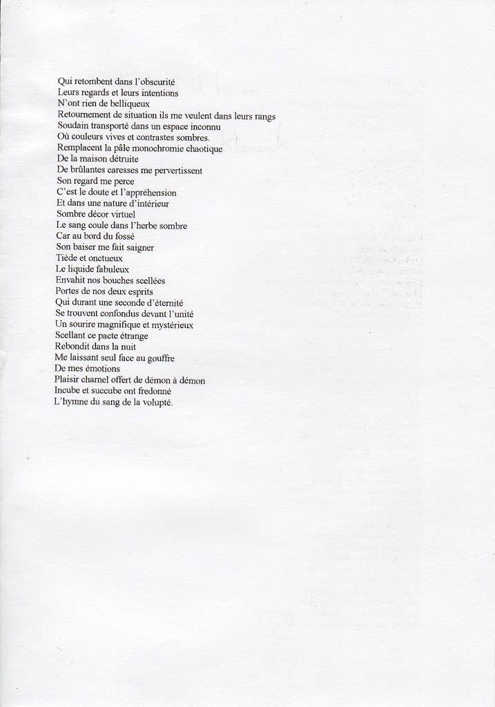 Dossier kao textes Sanstitre-20