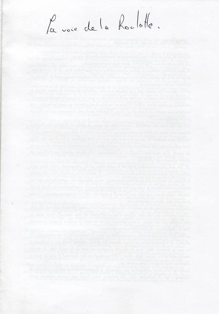 Dossier kao textes Sanstitre-21