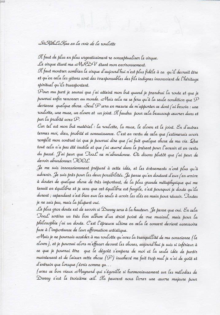 Dossier kao textes Sanstitre-22