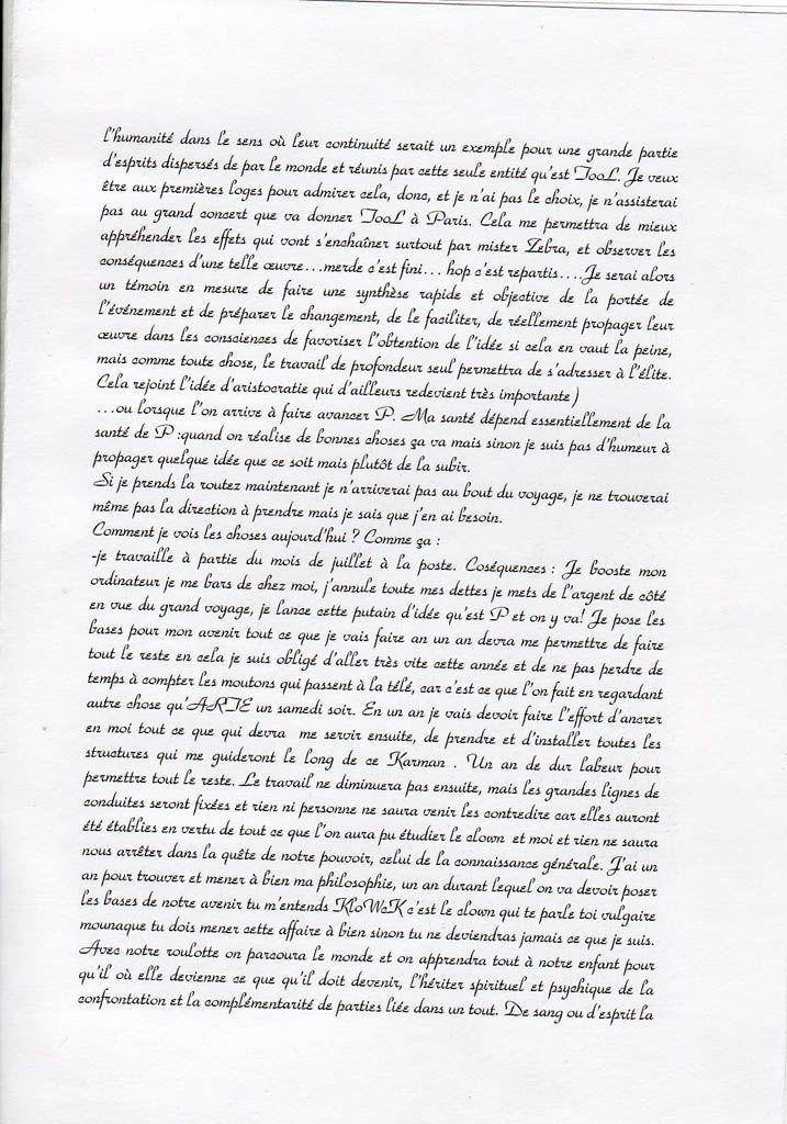 Dossier kao textes Sanstitre-23