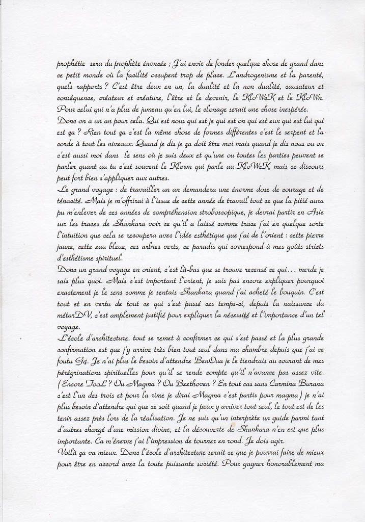 Dossier kao textes Sanstitre-24