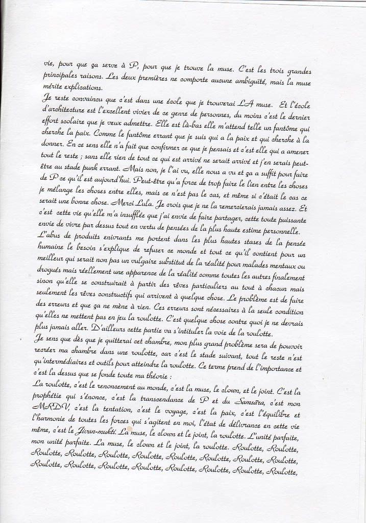 Dossier kao textes Sanstitre-25