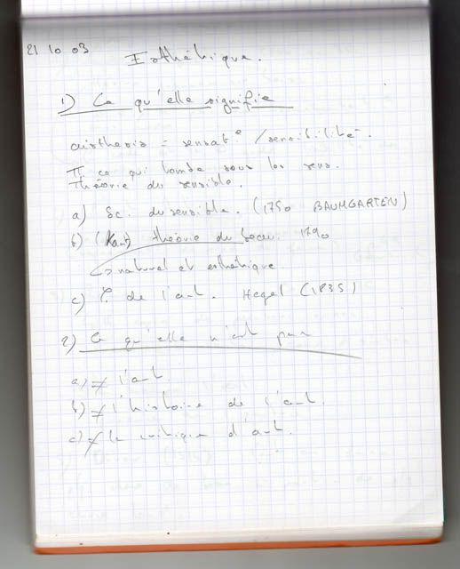 Carnet numéro 07 Sanstitre-46